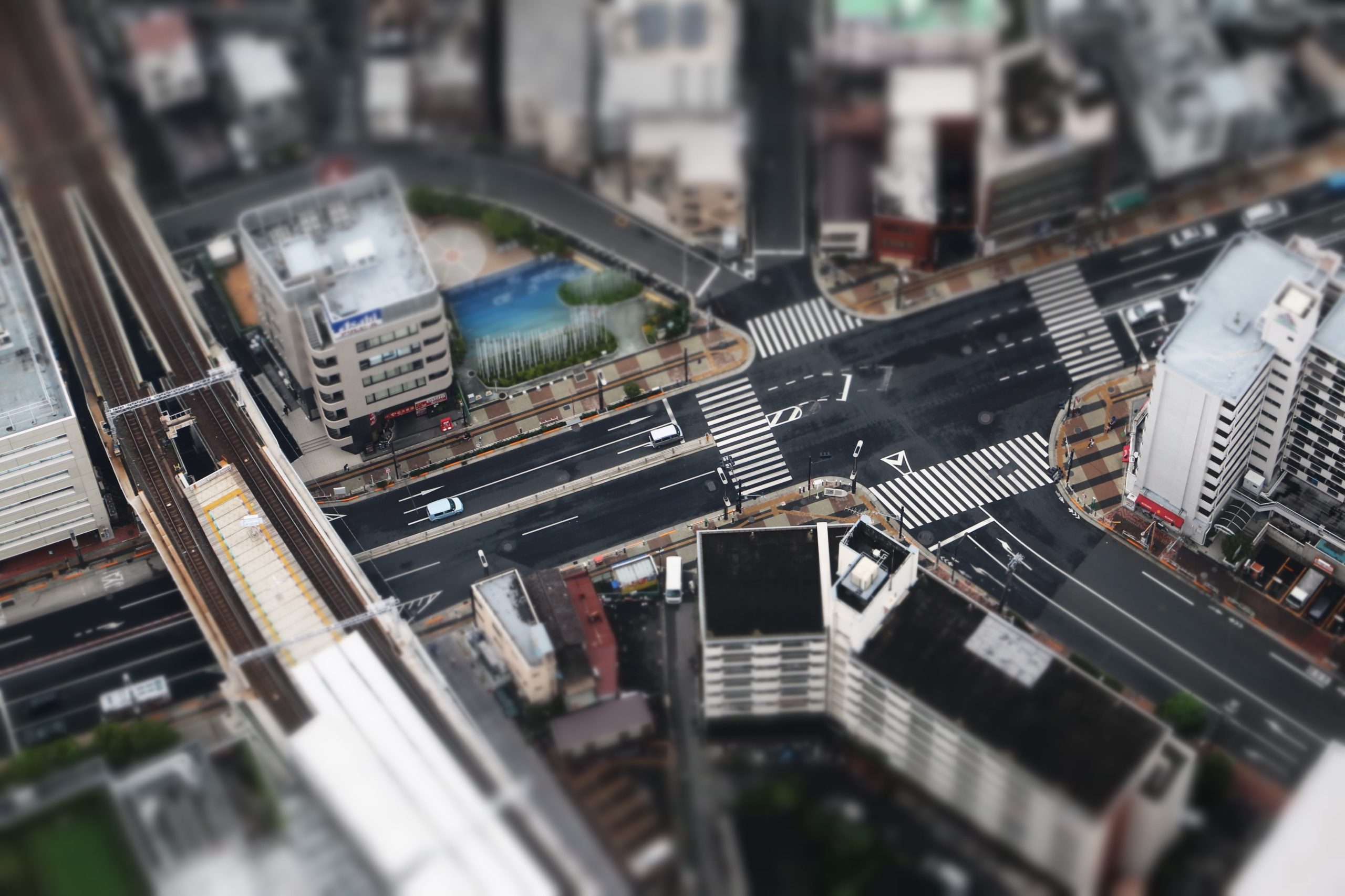 スモールワールズ東京 エヴァンゲリオンの世界にはいれる!その方法とは??